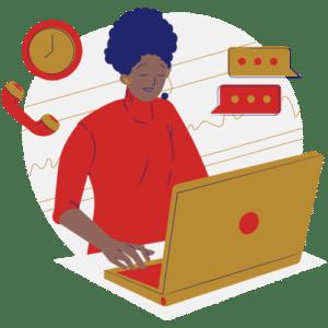 UNIT | 7 mois pour dynamiser son commerce